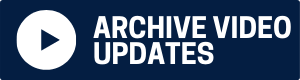 archive video updates